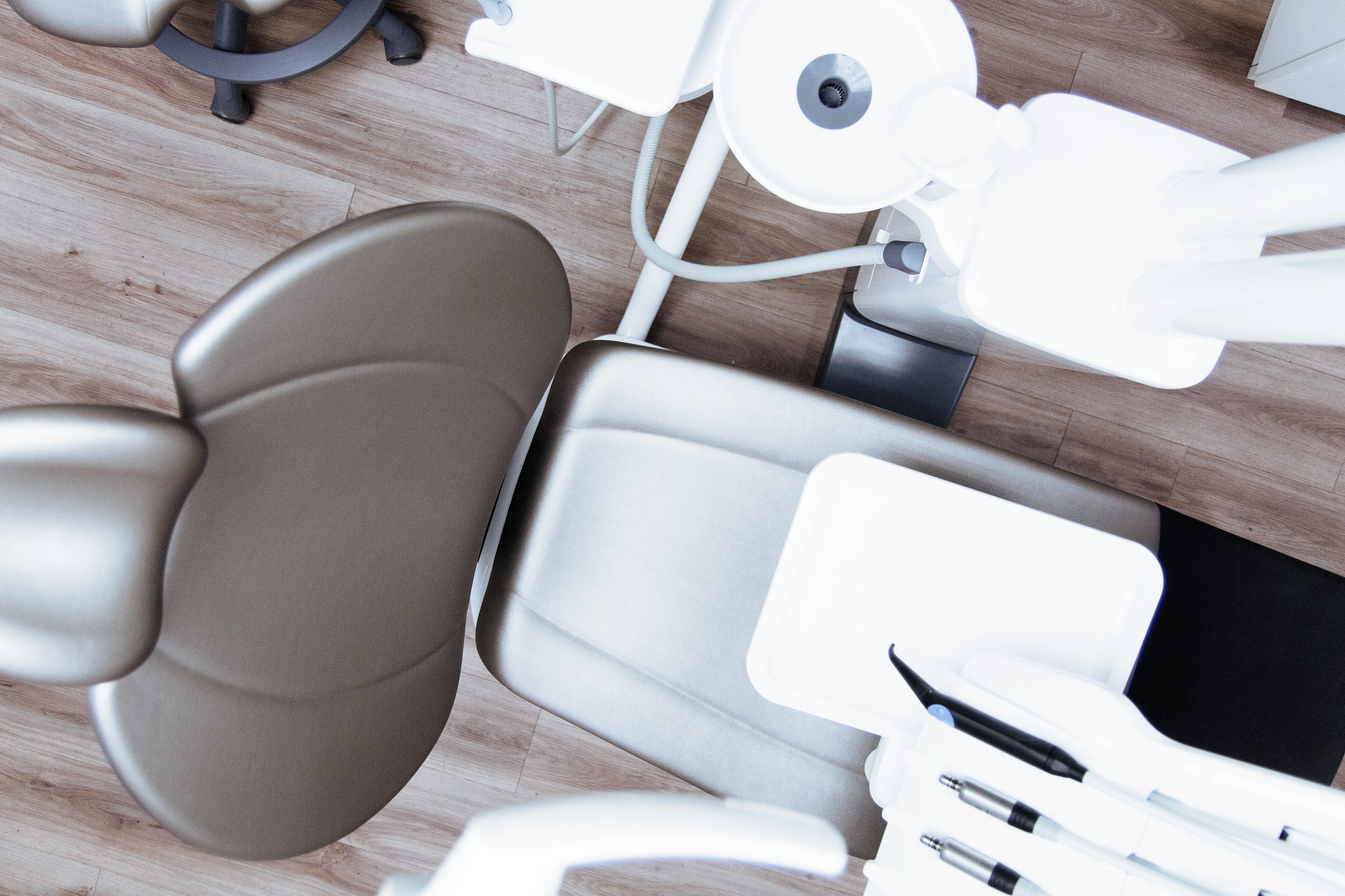 oral surgery gilmer tx