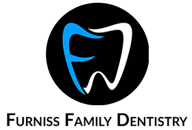 Furniss Family Dentistry Logo